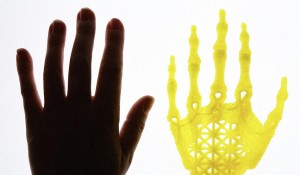 3060592-poster-p-1-this-artist-is-biohacking-the-body-to-3d-print-human-bones