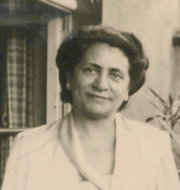 Safiye Ali ilk kadın doktor