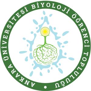 ANKÜB Logo
