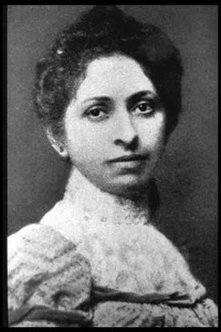 Elizabeth Fleischmann Aschheim