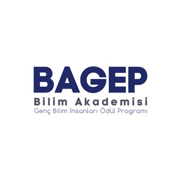 BAGEP 2019 ödülleri açıklandı