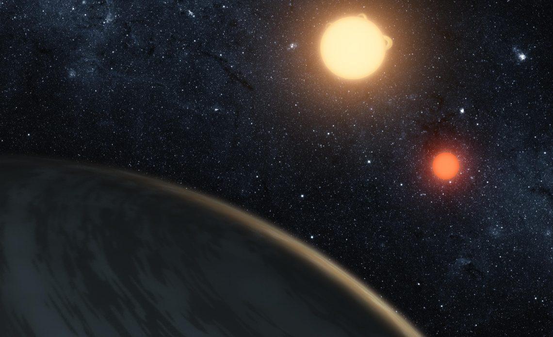 İTÜ 2. Gökbilim Günleri