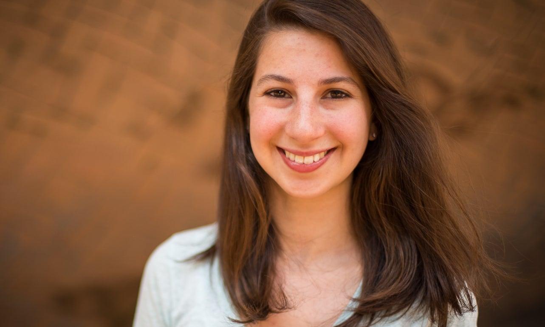 Karadelik fotoğrafının arkasındaki isim Katie Bouman