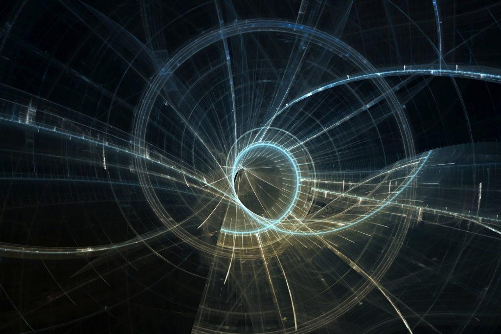 kuantum teknolojileri nedir