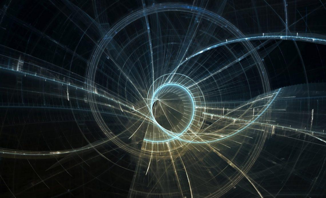 kuantum micius ödülü