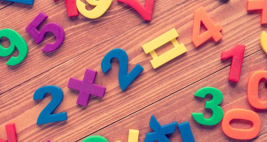 Matematikçiler sayıları daha hızlı çarpmanın yolunu buldu