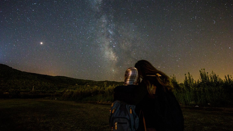 bursa amatör astronomi kulübü derneği