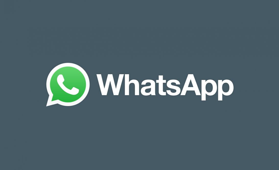 WhatsApp casus gözetim yazılımı keşfetti