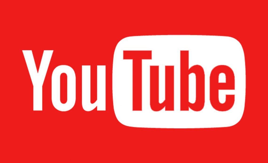 YouTube bilimsel videolar