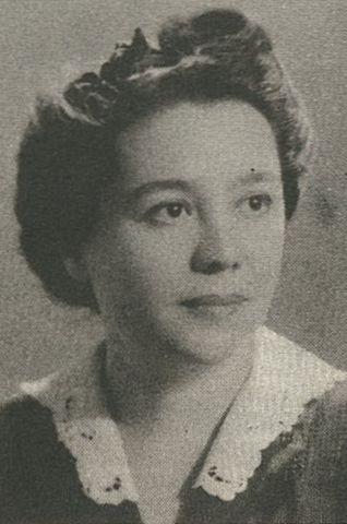Fahire Battalgazi