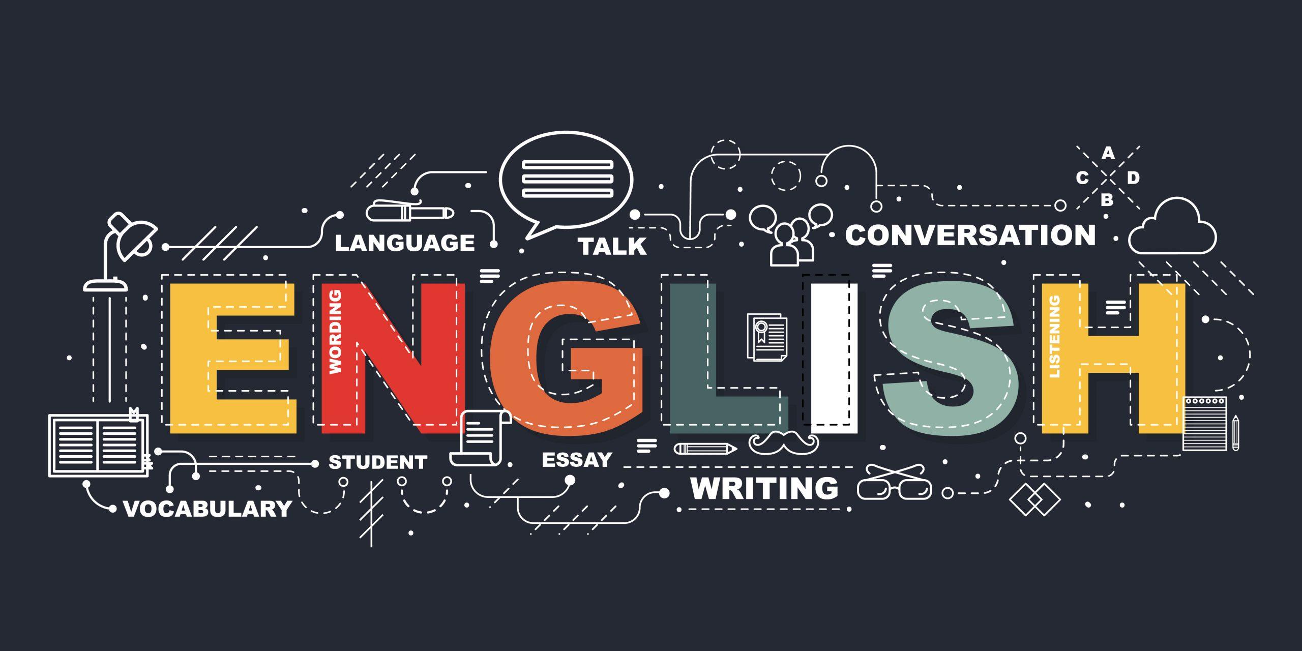 akademik Ingilizce için kaynak