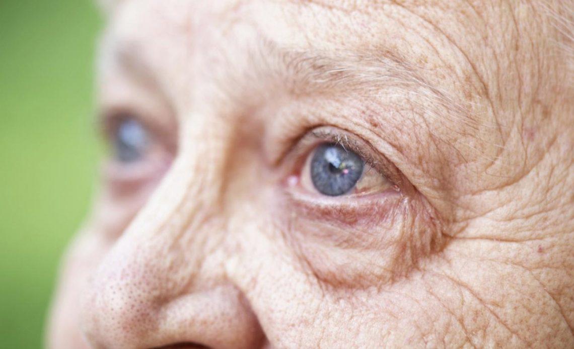 yaşlanma karşıtı ilaç rapamisin ve kanser tedavisi kullanımı