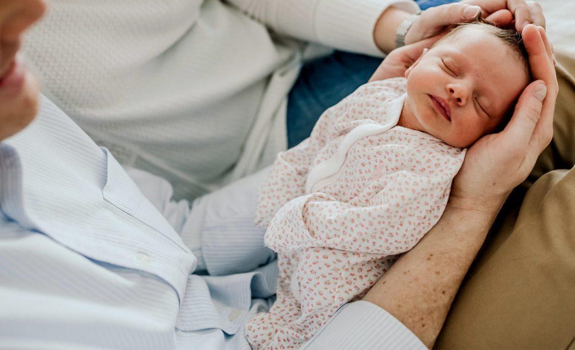 doğum fotoğrafı etik ilkeler ve ticari amaçlar