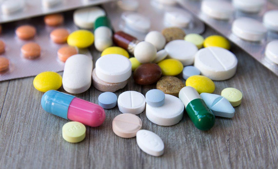antibiyotik işitme kaybı