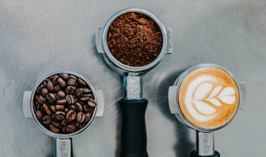 kahve kanser ilişkisi