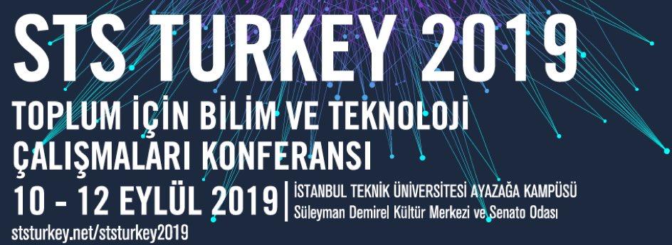 STS Turkey
