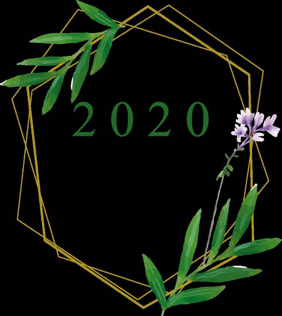 Rufford 2020 konferansı Ankara