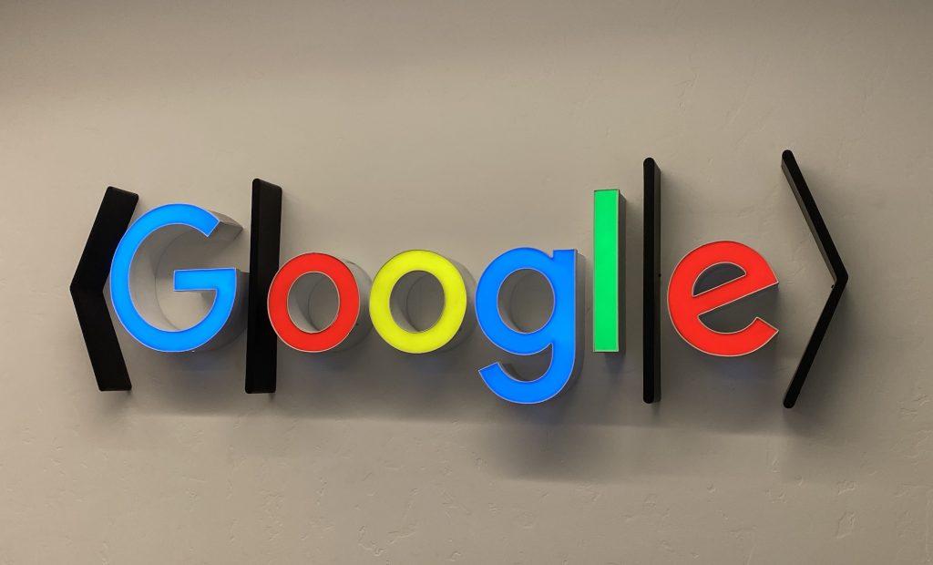 google kuantum üstünlük