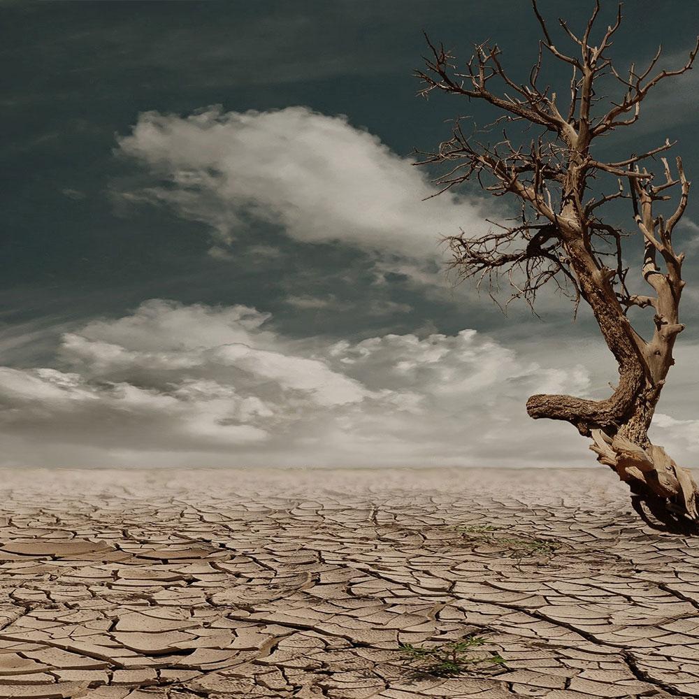 iklim değişikliği raporu