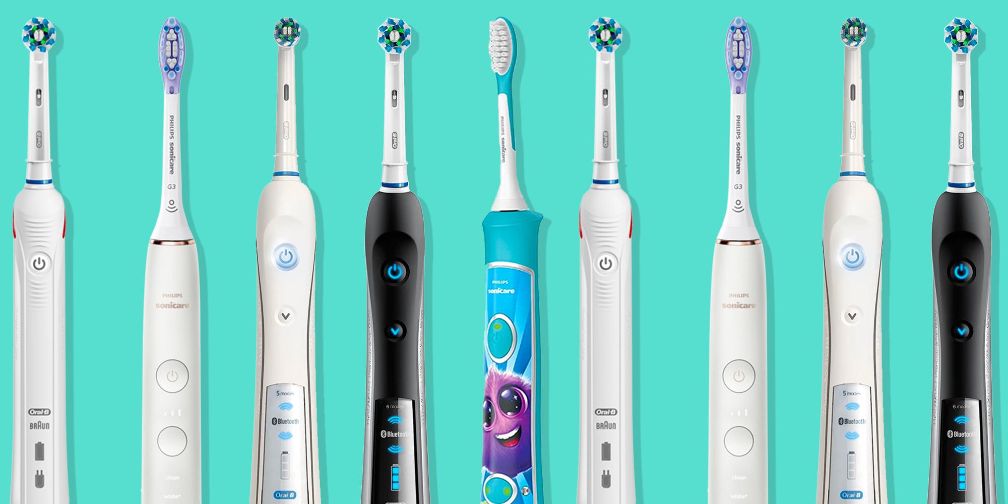 elektrikli diş fırçası mı normal diş fırçası mı