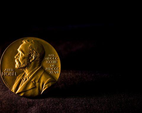 2020 nobel kimya ödülü kimin oldu
