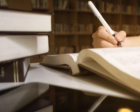 hakem değerlendirmesinden geçmek için makale nasıl yazılır