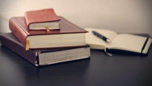 negatif sonuçlu akademik yayınlar neden yayımlanmıyor