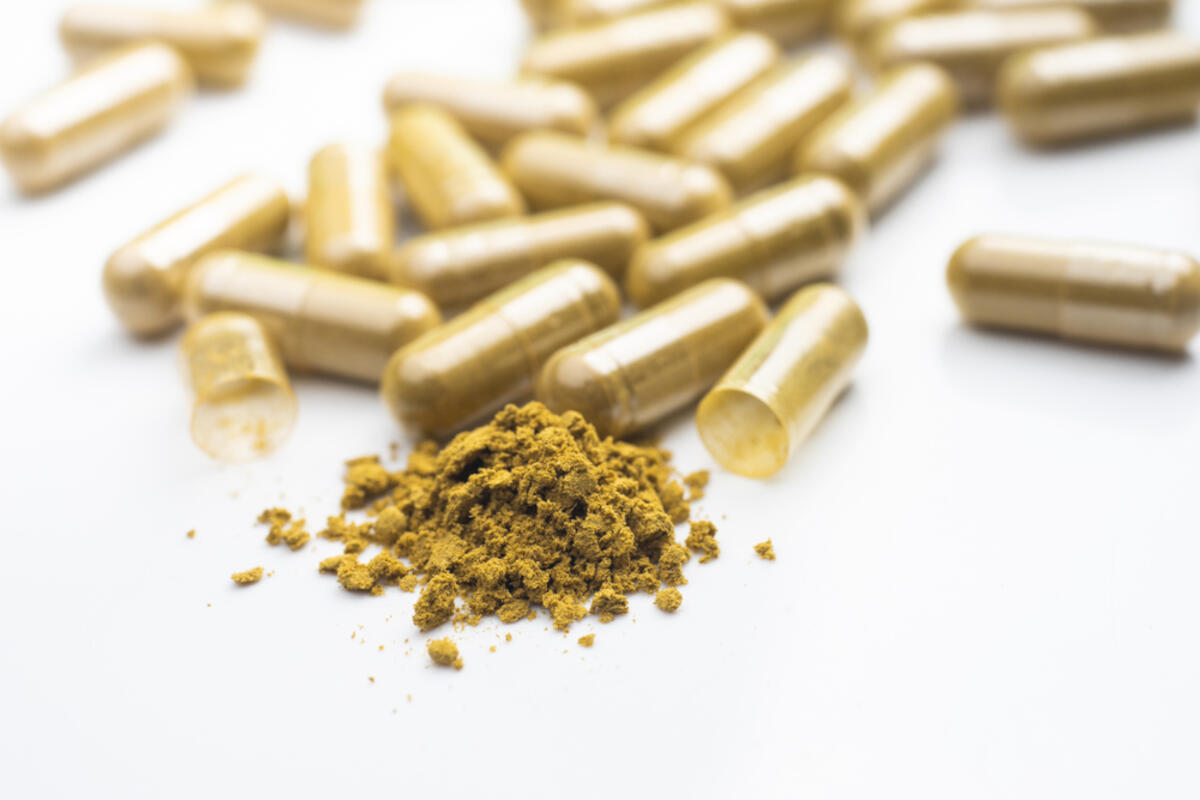 covid-19 hastalarına bitkisel ilaç çalışması