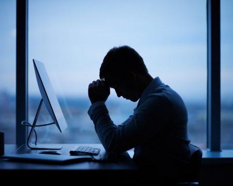 depresyon ve anksiyete farkı