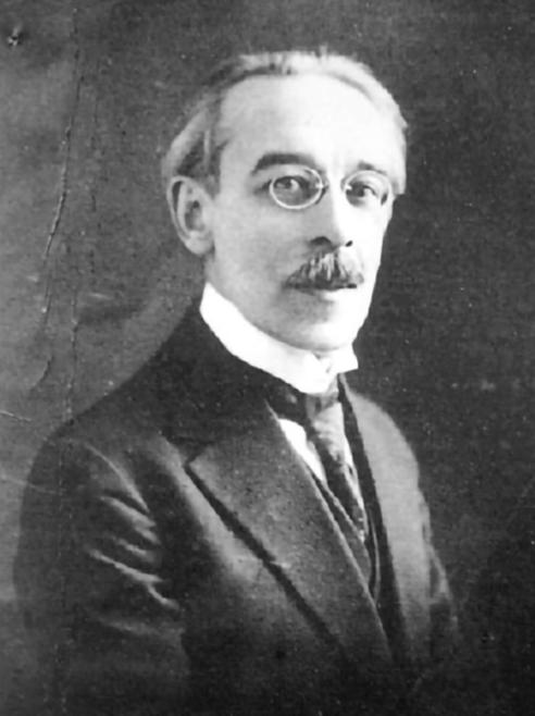 Maurice Ducosté kimdir