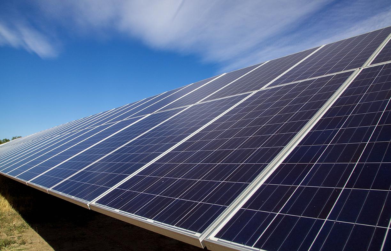 dünya enerji görünümü 2020 raporu