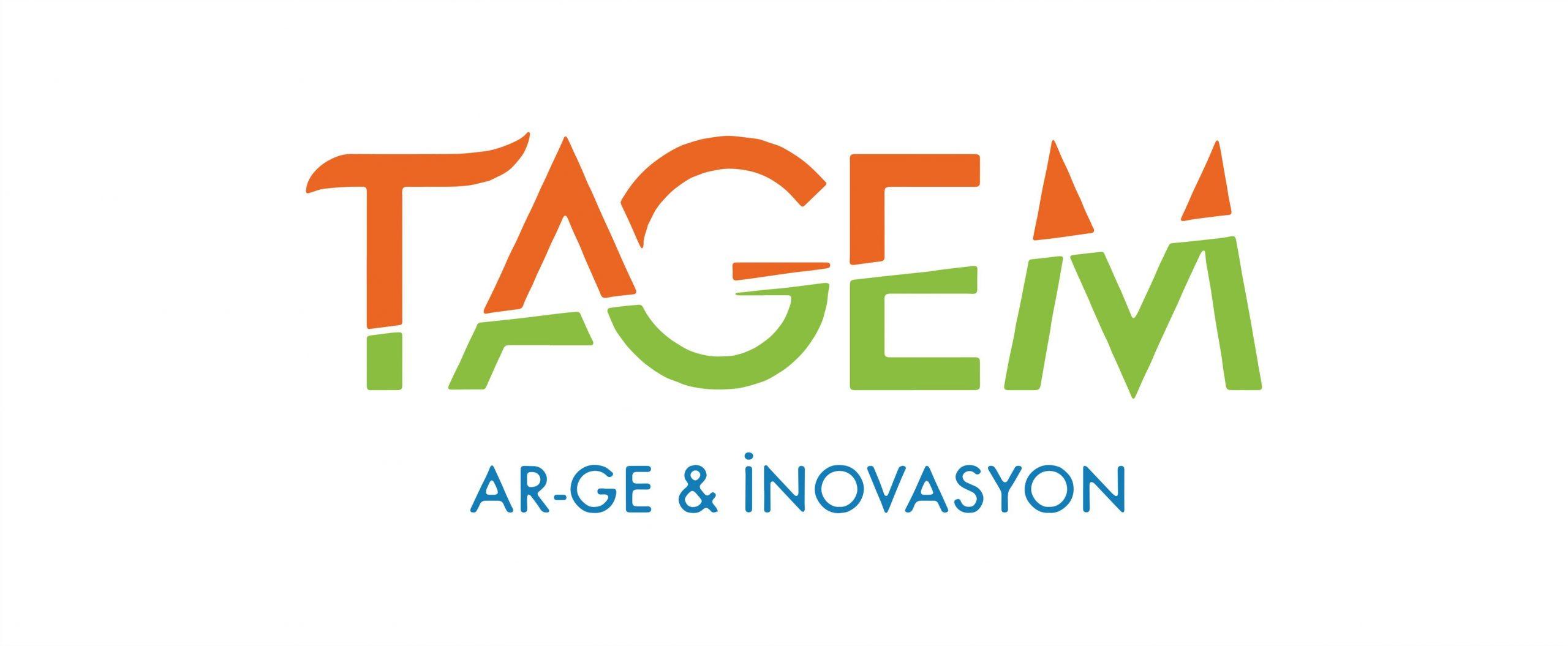TAGEM Ar-Ge Destek Programı başvurusu