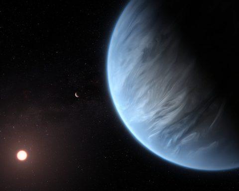 Dünya'dan daha iyi yaşanabilir gezegenler