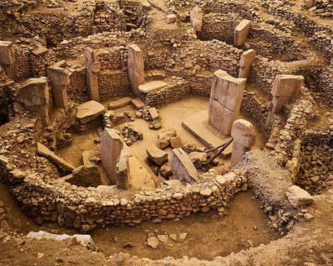 göbeklitepe ve din arkeolojisi
