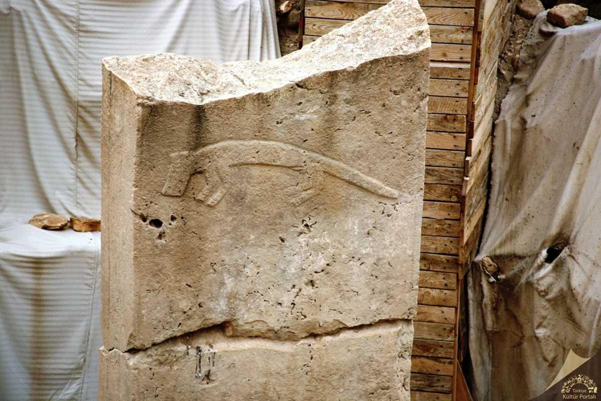 göbeklitepe din arkeolojisi çalışmaları