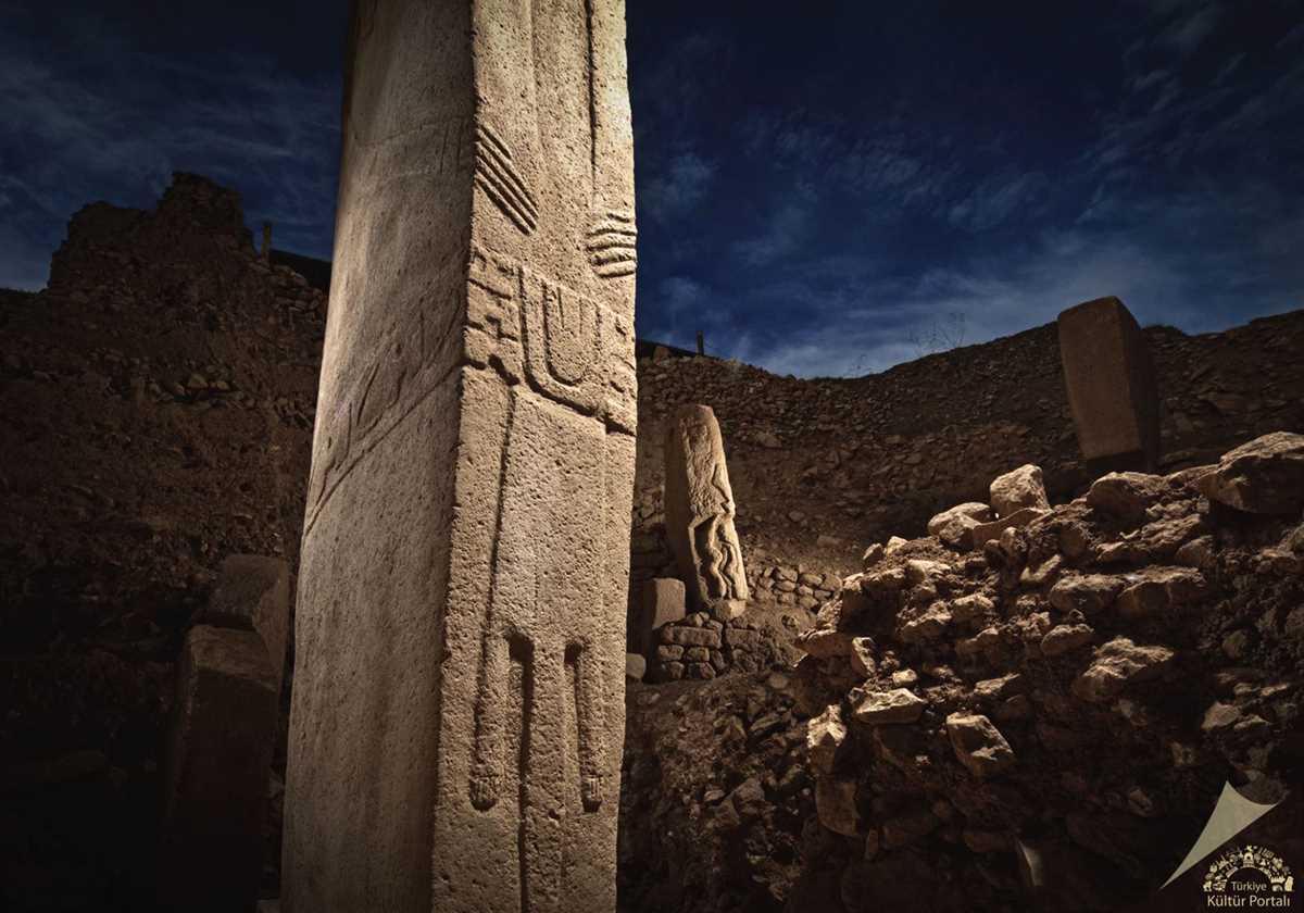 göbeklitepe dinler tarihi ve din arkeolojisi önemi