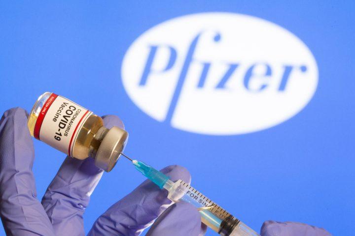 covid-19 aşısı ne zaman çıkıyor