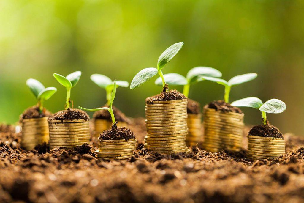 yeşil ekonomi konferansı 2020