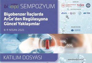 biyobenzer biyouyumlu ilaç sempozyumu
